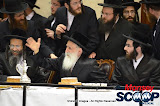 Lechaim For Daughter Of Satmar Rov Of Monsey - DSC_0168.JPG