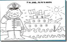 dia de la marina pintaryjugar.com (4)