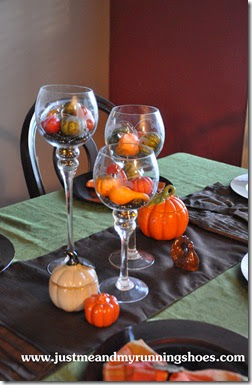 Fall Home Decor (4)