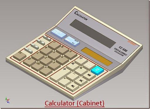 Calculator (Cabinet)_1