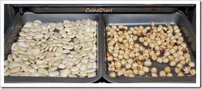 6-7-bombons ametlla avellana-cuinadiari-1