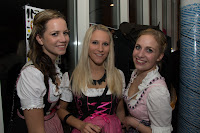 20131019_allgemein_oktobervereinsfest_231339_ros.jpg