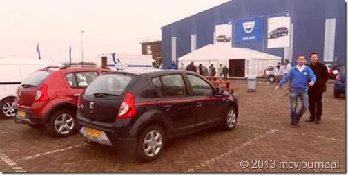 Dacia dag 2013 04
