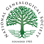 The National Genealogical Society