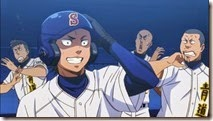 Diamond no Ace - 75 -18