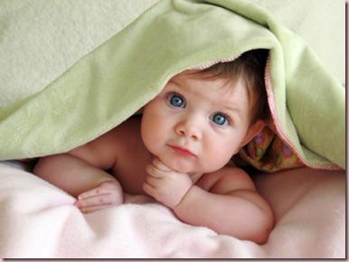 Cute-Baby-Boy