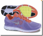 Nike Lunar Eclips Running Shoes