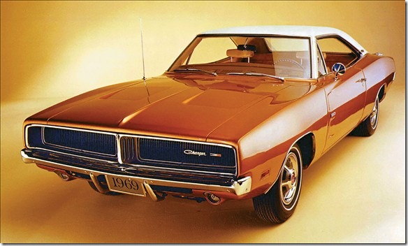 1969-Dodge-Charger