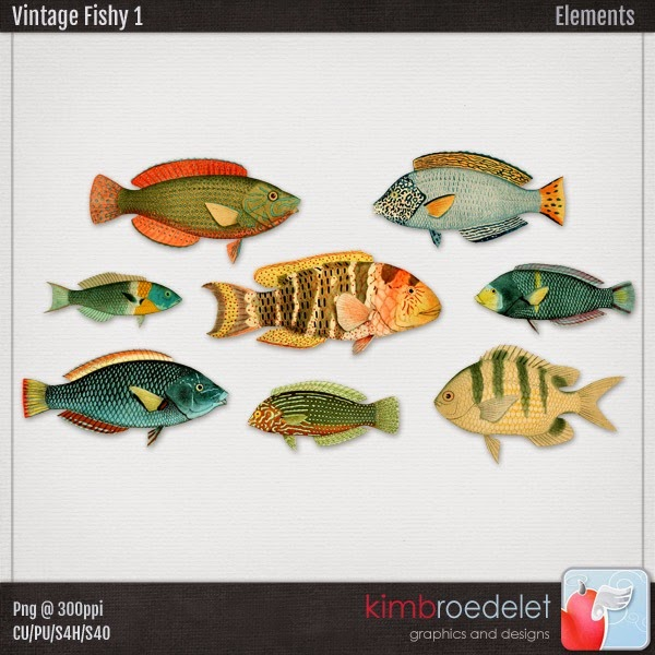 kb-HereFishy_Vintage
