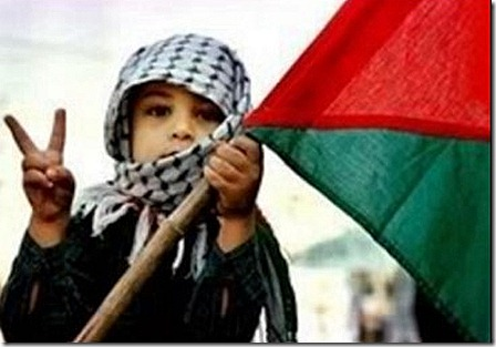 palestinian_child_for_peace