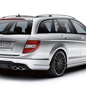 2013-Mercedes-C-Class-UK-5.jpg