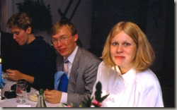 John o Jeanettes bröllop0001