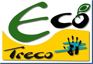 logo Ecotreco 01 rec