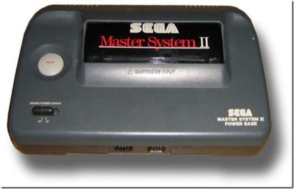 video-game-consoles-48