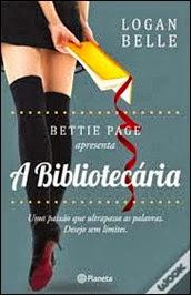 capa 01