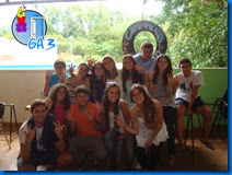 NivelGA3-2014