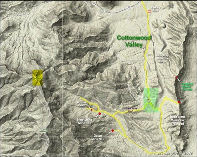 MAP-Terrain-Cottonwood Valley_thumb[4]