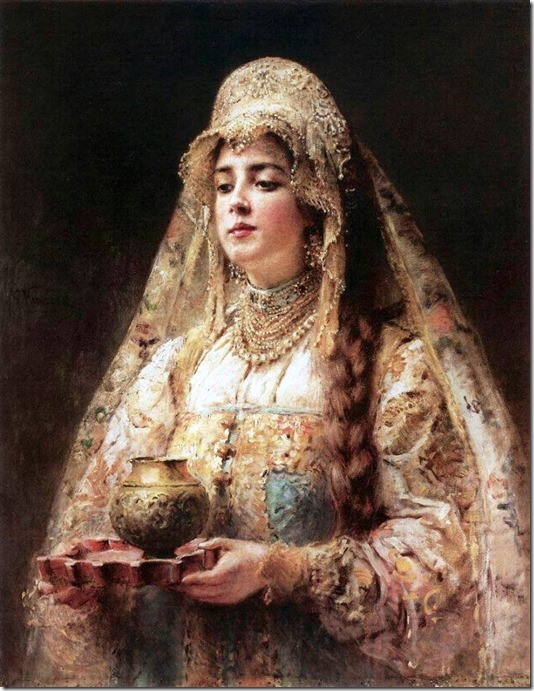 russian-beauty-makovsky-painting-21