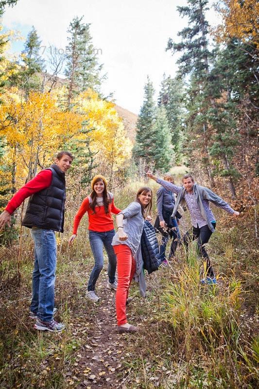2013-10-12 Utah 89812