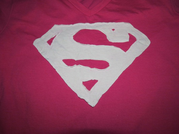 Superman-Girly-Tee (14)