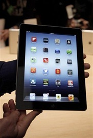 Rumors-smaller-iPad