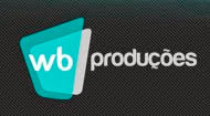 WB Produções (1)