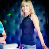 malina_haifa3.jpg