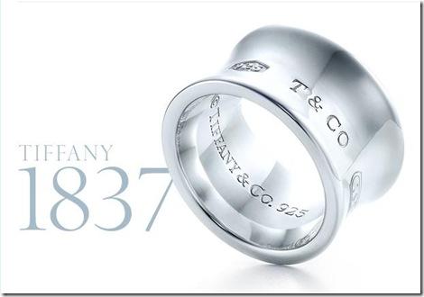 Tiffany-Ring-123