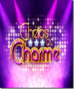 CHEIAS DE CHARME NACIONAL