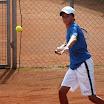tenniscampkreismeisterschaften2013 249.JPG