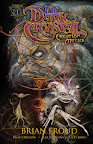 ARCHAIA_Dark_Crystal_Creation_Myths_v1_TP.jpg