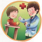 Derecho a la Salud.jpg