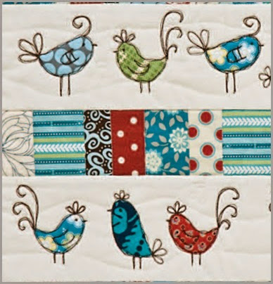 little-birds-quilt