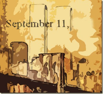 9-11_Remembrance_edited-2