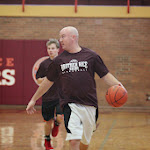 Alumni Basketball Game 2013_24.jpg