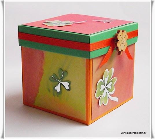Kutija za razne namjene a (6)