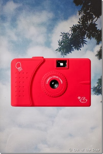 angle-wide camera af