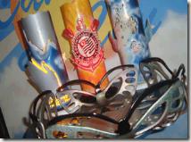 Fruteira-PVC-borboleta