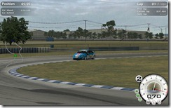 Race_Steam 2011-08-21 22-09-26-02