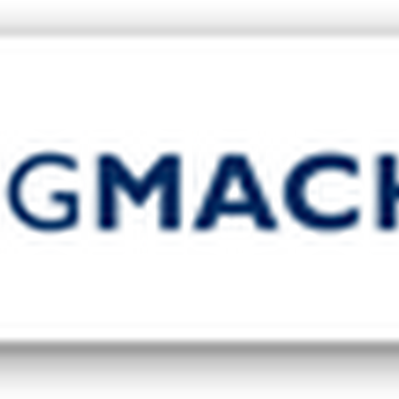Oracle Buys BigMachines Sales Order Automation Systems-Already Integrated With Oracle And Others For Single Sign On To Quote, Calculate and Display Complex Pricing With Multiple Parameters