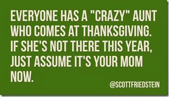 scott-crazy-aunt