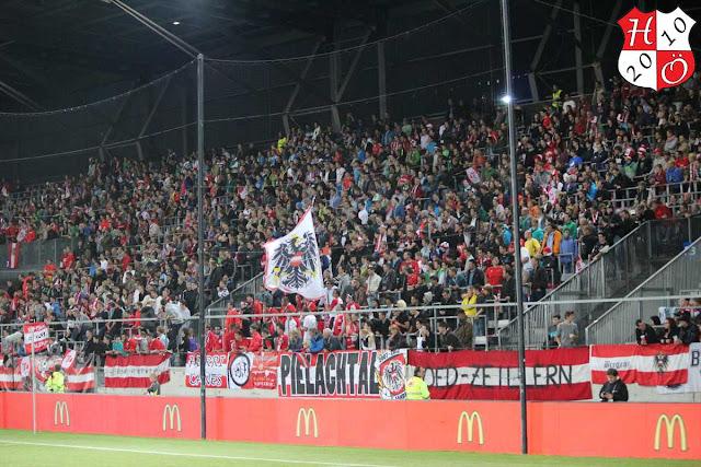 Oesterreich -Ukraine , 1.6.2012, Tivoli Stadion, 12.jpg