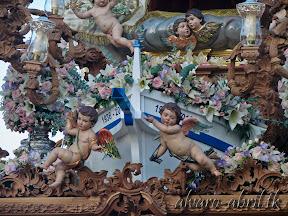 carmen-coronada-de-malaga-2013-felicitacion-novena-besamanos-procesion-maritima-terrestre-exorno-floral-alvaro-abril-(120).jpg
