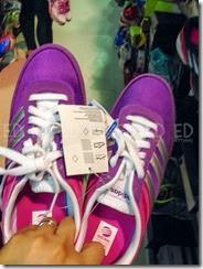EDnything_Nike & Adidas Clearance Sale_24