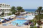 Фото 10 Triton Empire Beach Resort