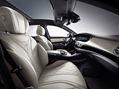 New-Mercedes-S600-6