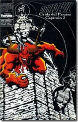 P00003 - Daredevil v1964 #321 - Fall From Grace - Part 2_ Transgression (1993_10)