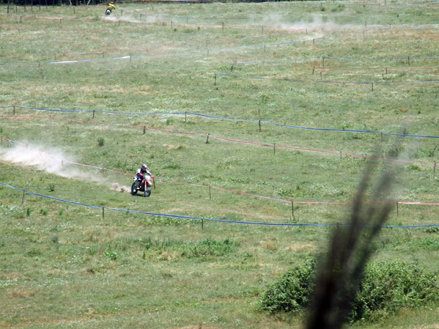 campionato_enduro_2011_23_20110628_1682846616.jpg