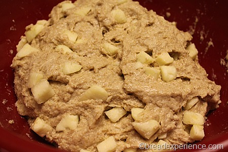 apple-honey-whole-grain-challah_0654