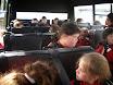 School Tour 2011 012.jpg